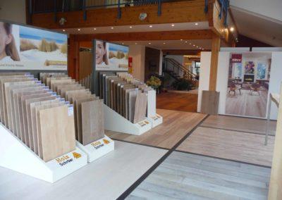 Parkettwelten Ausstellung 7