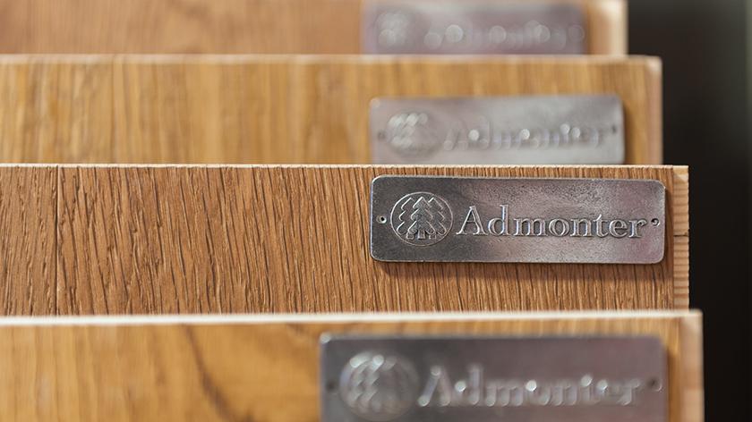 Holz-Schröer Ausstellung: Alles, was Sie für Ihr Zuhause brauchen.