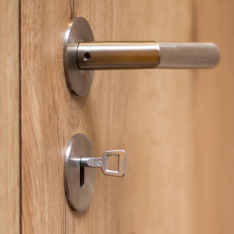 Türen von Holz Schröer