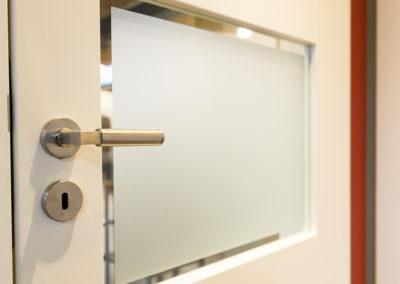 Türenwelten Ausstellung (12)