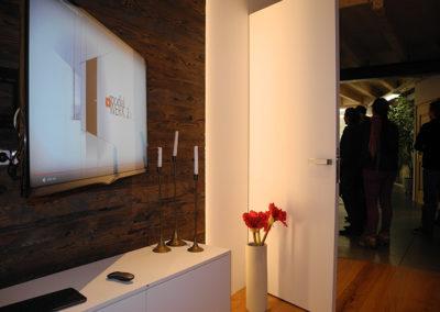 Türenwelten Ausstellung (2)