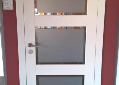 Türenwelten Ausstellung (3)