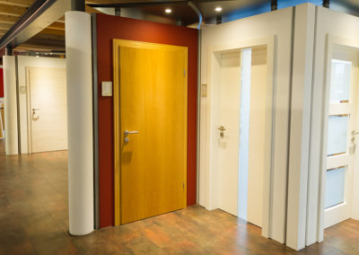 Türenwelten Ausstellung (9)
