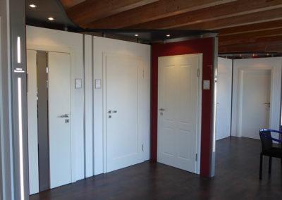 Türenwelten Ausstellung Holz-Schröer