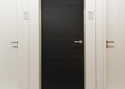 Türenwelten Ausstellung Slider