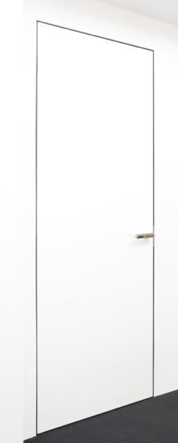 Flächenbündige Türen finden Sie bei Holz Schröer