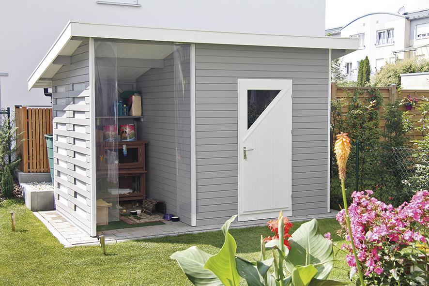 gartenh user holz schroeer bauen und wohnen. Black Bedroom Furniture Sets. Home Design Ideas
