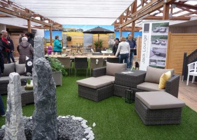 CS Gartenmöbel Ausstellung bei Holz-Schröer (3)