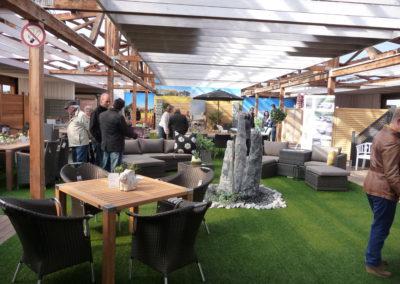 CS Gartenmöbel Ausstellung bei Holz-Schröer (5)