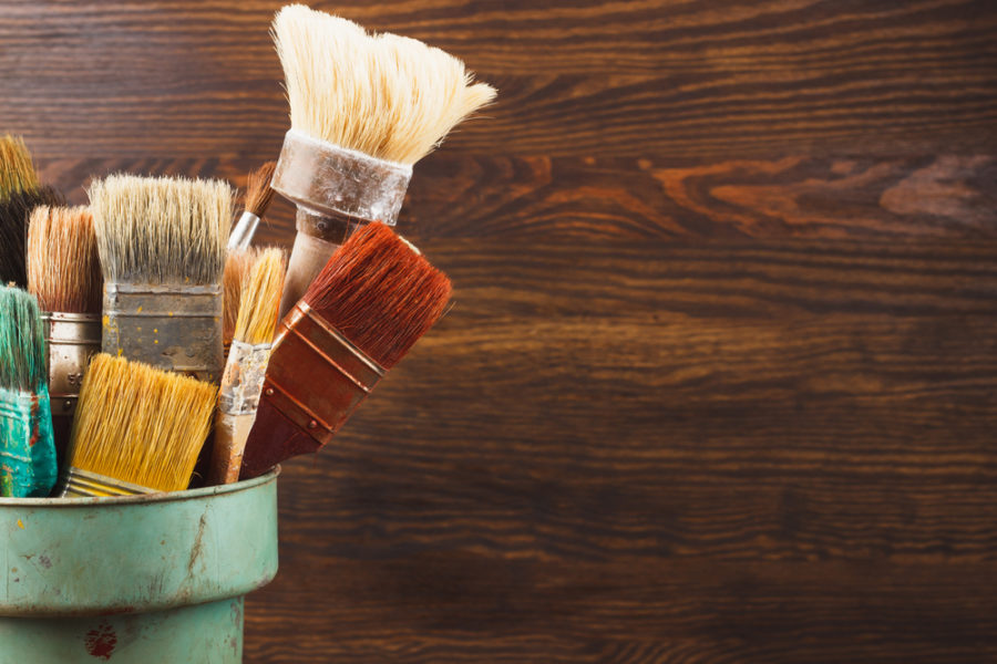 Bauen mit Holz. Hier bei Holz-Schröer finden Sie die Werkstoffe, die Sie brauchen.