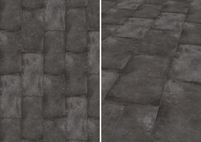 252003 ARTbeton scuro
