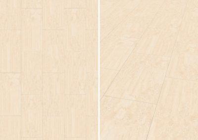 252004 Marmor crema