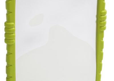 Spiegel grün 512.010.005.001