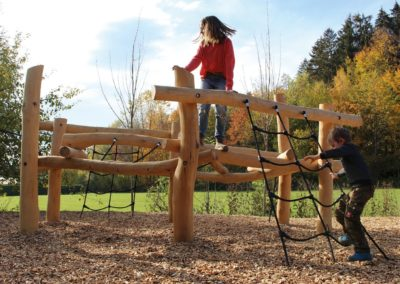 Spielaktiv Lümmelwald Greta aus RobnieS761