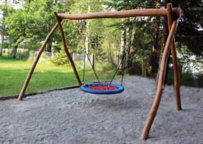 Kinderwelten bei Holz-Schröer